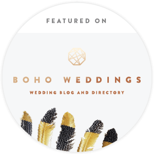 http://www.jenniferseestudios.com/wp-content/uploads/2019/05/Featured-on-Boho-Weddings.png