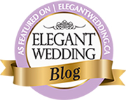 http://www.jenniferseestudios.com/wp-content/uploads/2019/05/Featured-on-Elegent-Weddings-blog.jpg