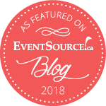 http://www.jenniferseestudios.com/wp-content/uploads/2019/05/Featured-on-Event-Source-Blog.png