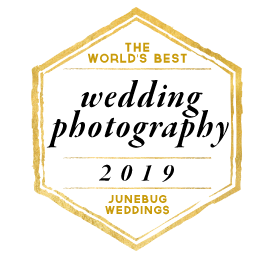 http://www.jenniferseestudios.com/wp-content/uploads/2019/05/Junebug–Worlds-best-wedding-photography.png